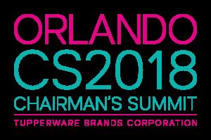 Logo Chairmans Summit 2018 FINAL RGB
